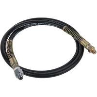 Flexible hydraulique, 2200 mm