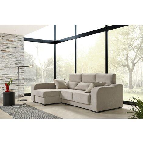 Principales criterios de elección de un sofá
