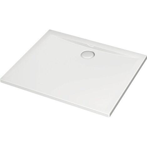 Ideal Standard Ultra Plato de ducha plano rectangular 900x700mm K1934 - K193401