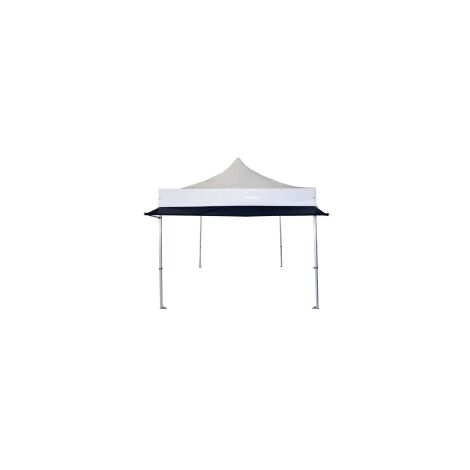 KKmoon Digital LCD Socket Tester Testeur intelligent de prise de courant Noir Grand standard europeen