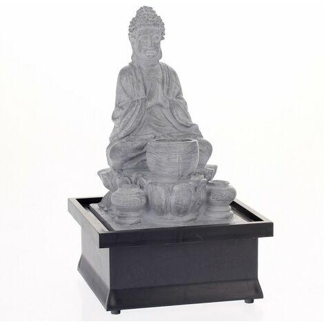 Fontaine eau bouddha modèle 1 - Secteur