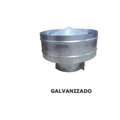 Sombrero Antirregolfante Glv. 150