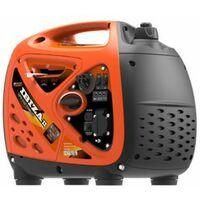 Generador Ibiza 1000w 2013030