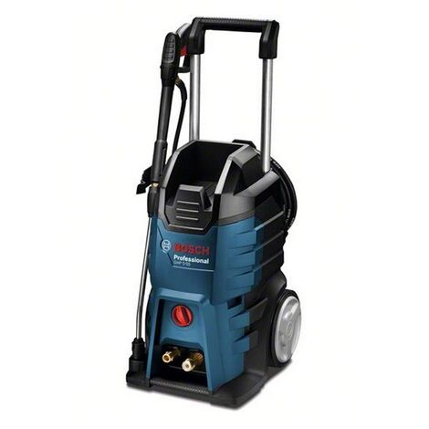 Bosch - Limpiadora de alta presión 2200W 130bar - GHP 5-55