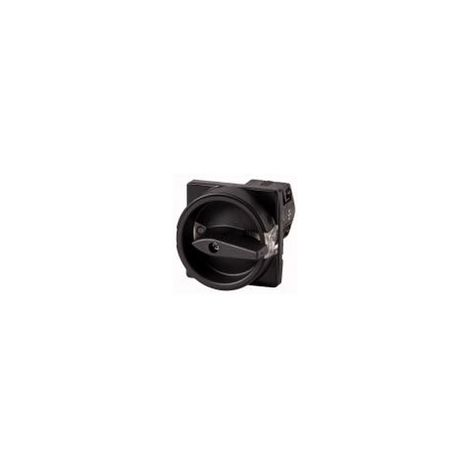 Eaton Commutateur 32 A t3-3-8222//i2 cames commutateur construction ip65