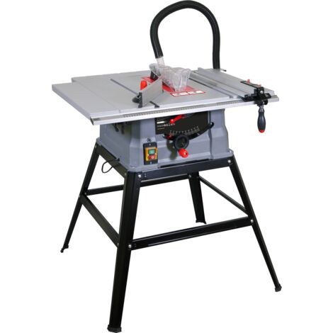Sealey Table Saw 254mm 230V