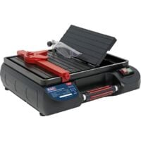Sealey Tile Cutter 115mm Portable
