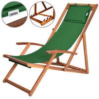 assise Xavier Tolix Pauchard avec en bois Chaise Style 4jL5q3AR