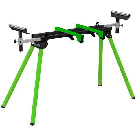 Zipper ZI-KSS1945 Universal Mitre Saw Stand