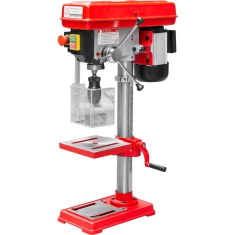 Holzmann SB4115N 16mm Bench Pillar Drill   400w 230v