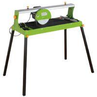 Zipper ZI-FS200 Tile Cutter Machine