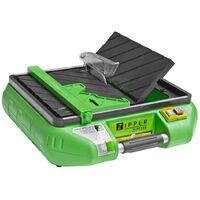 Zipper ZI-FS115 115mm Portable Tile Saw   500w