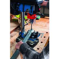 Scheppach DP13 215mm Pillar Drill | 350W - 230v