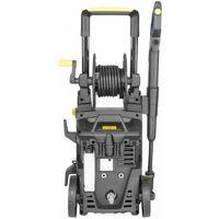 Nettoyeur Haute Pression MICHELIN MPX22EHDS 2200W, Pression 160 bar, Débit 460l/h avec Double Speed System