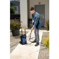 Nettoyeur Haute Pression MICHELIN MPX16E 1600 W, Pression 125 bar, Débit 420 l/h