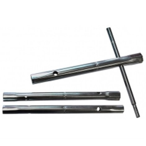 Cles Pour Robinet 8A13X180Mm X3