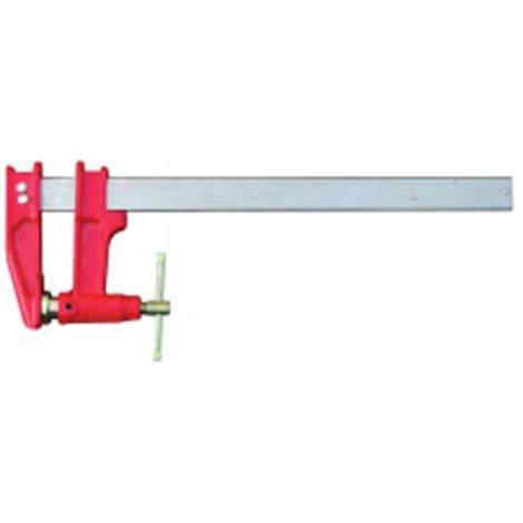 Serre-Joint Pompe 40X10 - 2000Mm