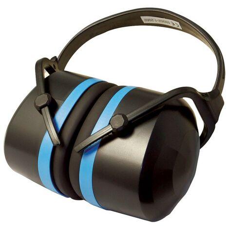 Casque anti-bruit pliable Premium SNR 33 dB - SNR 33 dB
