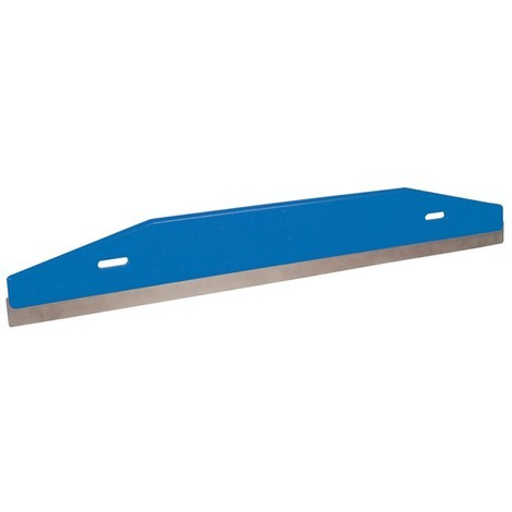 Règle de tapissier - 600 mm
