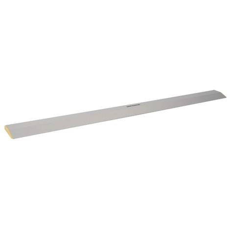 Règle de plâtrier - 1200 mm