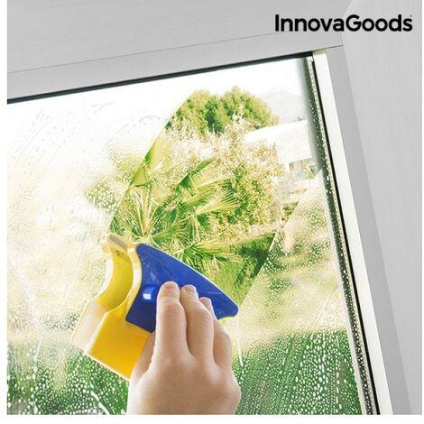 Mini nettoyant à vitre INNOVAGOODS