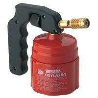 Oxyturbo - Lampe À Souder - Oxylaser