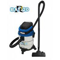 """Aspirateur 4en1 """"R-BAT20"""" Sans Batterie Ni Chargeur"""