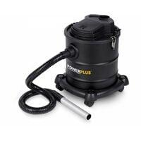 Aspirateur/Vide Cendres 1200 Watts