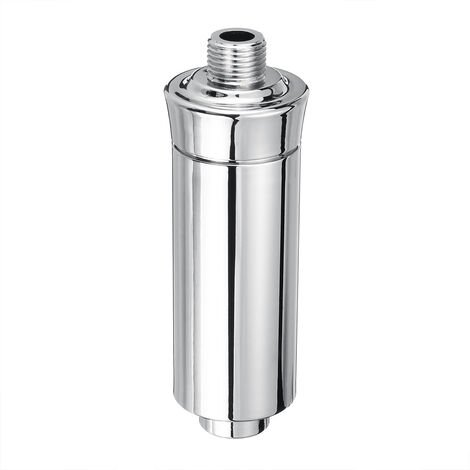 Shower Head Filter Mohoo Bathroom Water Filter