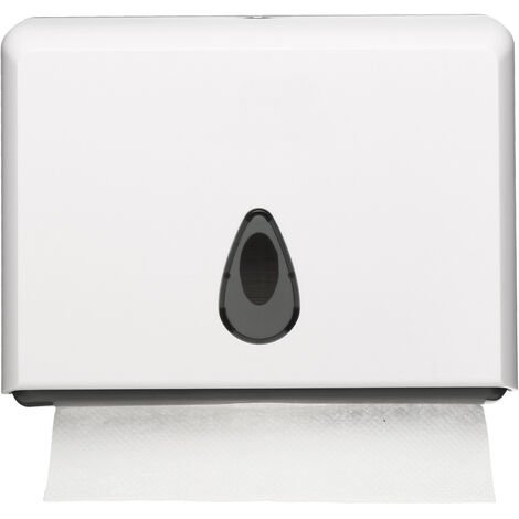 paper dispenser door tissues boxes wall mounted toilet Mohoo hotel