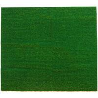50x50cm Artificial grass Mohoo