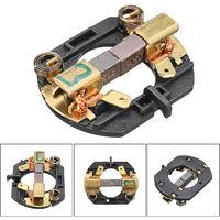 Cordless Drill Carbon Brush For DeWalt DCH253 DCH254 DCH143 DCH243 DCH363 DCH364 Mohoo