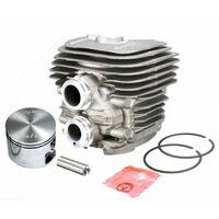 5X Cylinder Pot&Piston Assembly Fits Stihl TS410 TS420 4238 020 1202 Cut Off Saw