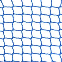 Balançoire 104x76 cm 200 kg Bleu