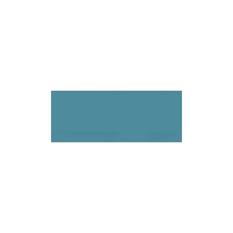 Johnstone's Retail Wall & Ceiling Paint Silk Teal Topaz 2.5