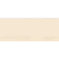 Johnstone's Retail Wall & Ceiling Paint Silk Magnolia 2.5