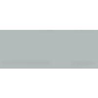 Johnstone's Retail Wall & Ceiling Paint Silk Manhattan Grey 2.5