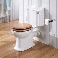 Derouleur Papier Toilette Noir WC en Aluminium, Devidoir Distributeur Papier Toilette Auto-adhésif, Sans Percage Porte Papier Toilette Hygiénique Porte Rouleau WC pour Salle de Bains