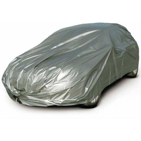 Housse de protection voiture De 3,16 m à 3,50 m