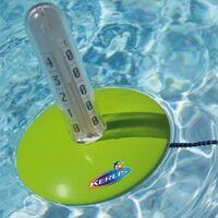 Thermomètre piscine vision xpro 25cm