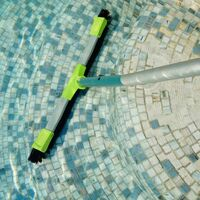 Balai piscine multi surface xpro 56cm