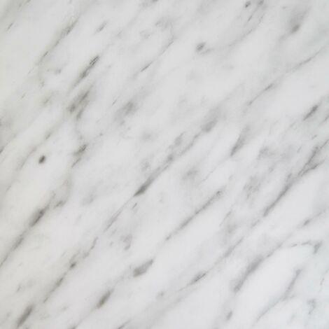 Fablon Slate Grey Marble White Stationary Crafts Self Adhesive Film Vinyl