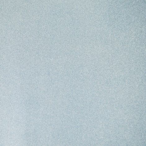 Fablon Teal Plain Glitter Silver Stationary Crafts Self Adhesive Film Vinyl