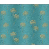 NuWallpaper Caravan Peel & Stick Wallpaper - NU2078