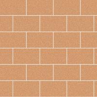 Glitter Tile Effect London Tile Wallpaper Kitchen Bathroom Vinyl Copper White