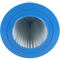 Filtre Crystal Filter® SPCF-101 - Compatible Waterair® CFR 100