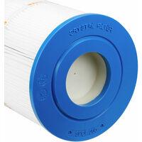 Filtre Crystal Filter® SPCF-200 - Compatible Waterair® Escawat® (lot de 6)