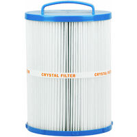 Filtre Crystal Filter® SPCF-202 - Compatible Weltico® C2