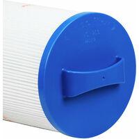 Filtre Crystal Filter® SPCF-203 - Compatible Weltico® C3