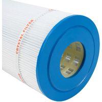 Filtre Crystal Filter® SPCF-109 - Compatible Hayward® C750